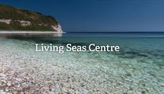 Living Seas Centre