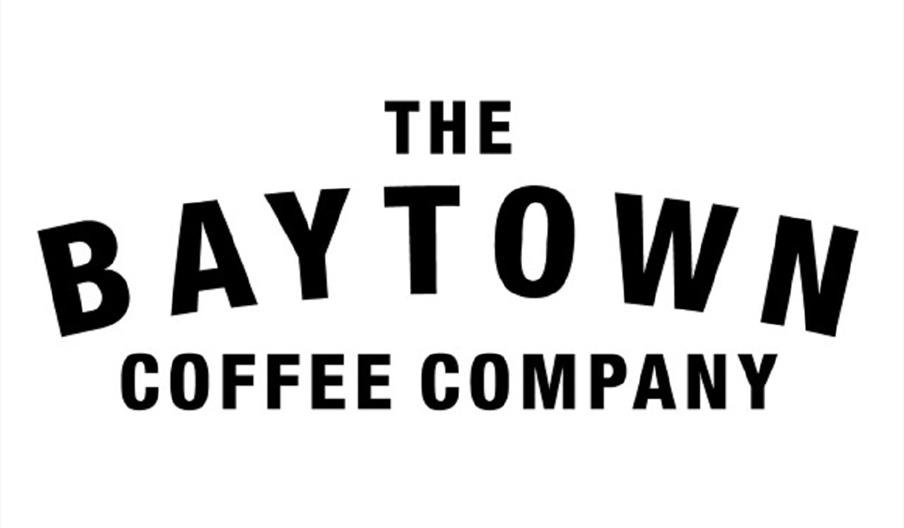 Baytown Coffee Company
