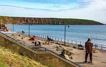 Holidaycottages.co.uk Filey