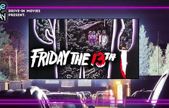 Friday The 13th (18)
