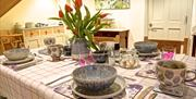 Grosmont House Bed and Breakfast