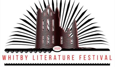 Whitby Literature Festival