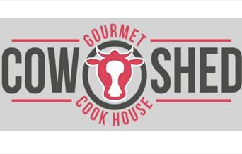 An Image of the Cowshed Logo