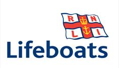Scarborough Lifeboat Station - RNLI